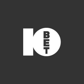 10-Bet-Logo