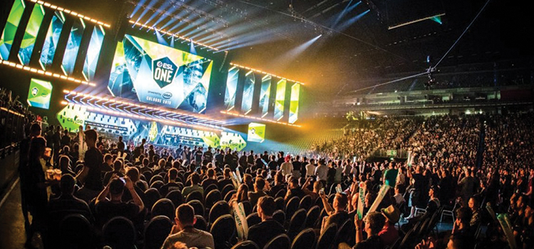 MIBR and Yeah controversy as ESL One: Road to Rio give go ahead