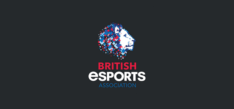 British eSports Association team up with Pearson