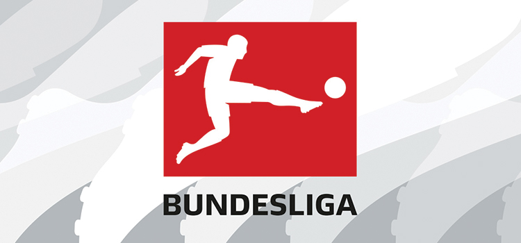 Bundesliga set to return on May 9th