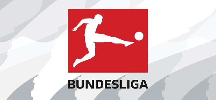 Bundesliga set to return on May 9th