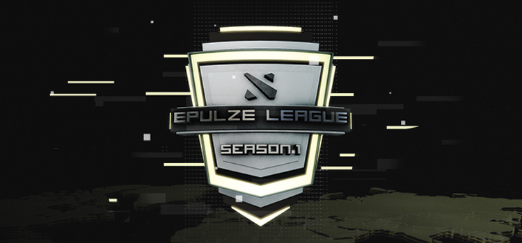 Epluze create a league for every skill level.