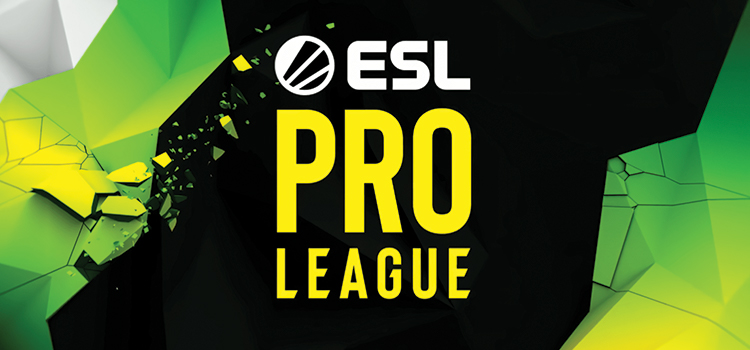 ESL Pro League break record number of viewers