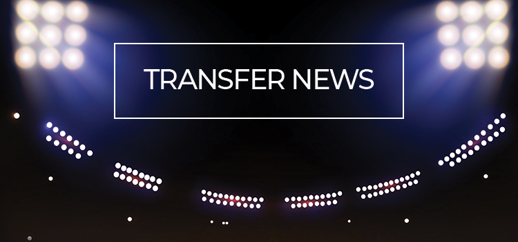 Football transfer window to be affected by COVID-19