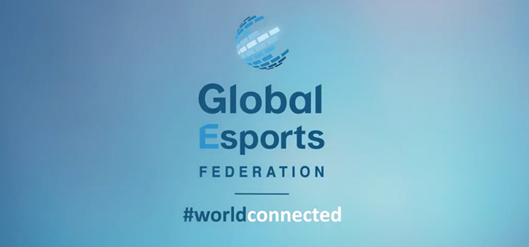 """Global Esports Federation enters an """"exploratory partnership"""" with the Commonwealth Games Federation."""