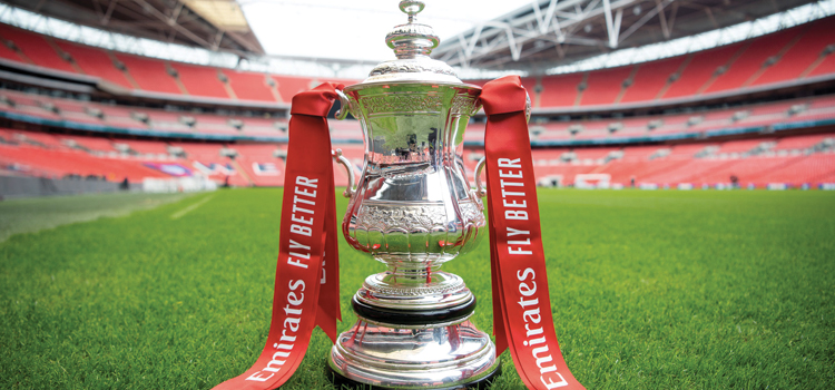 FA Cup to return on June 27th – 28th