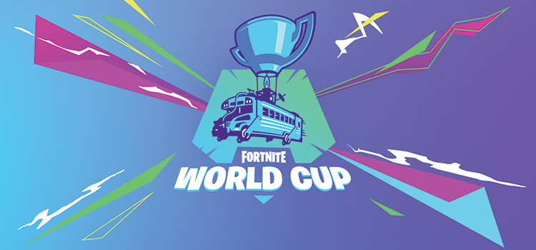 Fortnite world cup cancelled due to the current pandemic