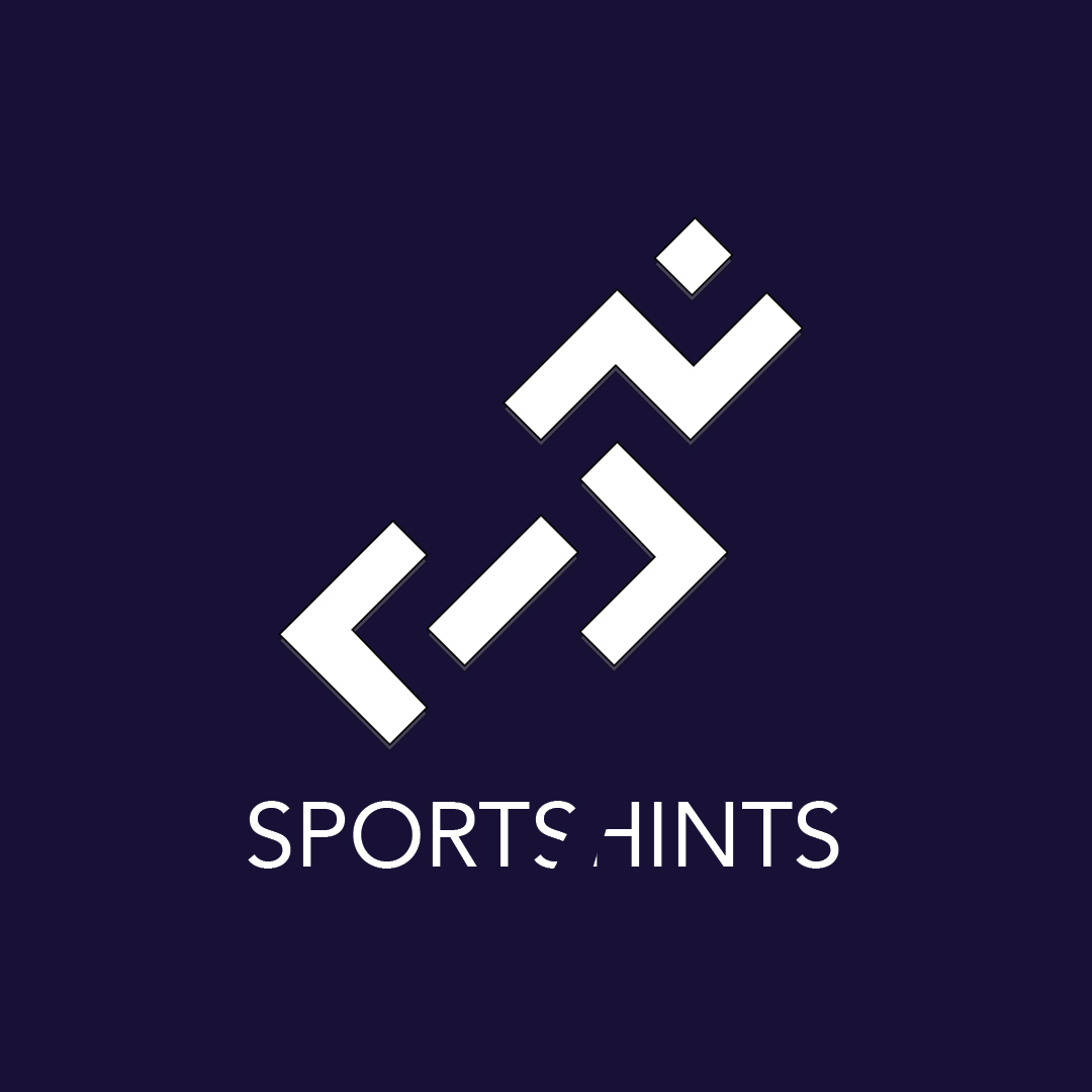 Sports Hints | Home