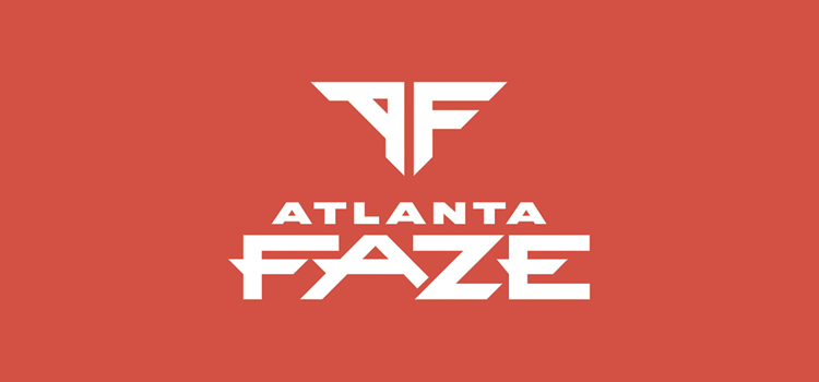 Scuf gaming acquire partnership with Atlanta FaZe