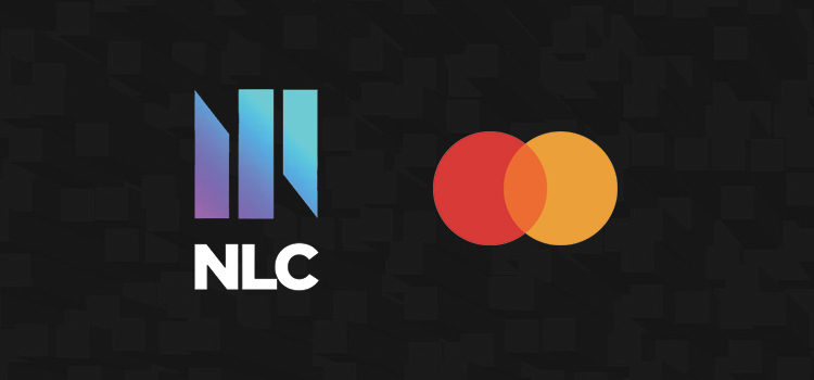 DreamHack's NLC establish partnership with Mastercard