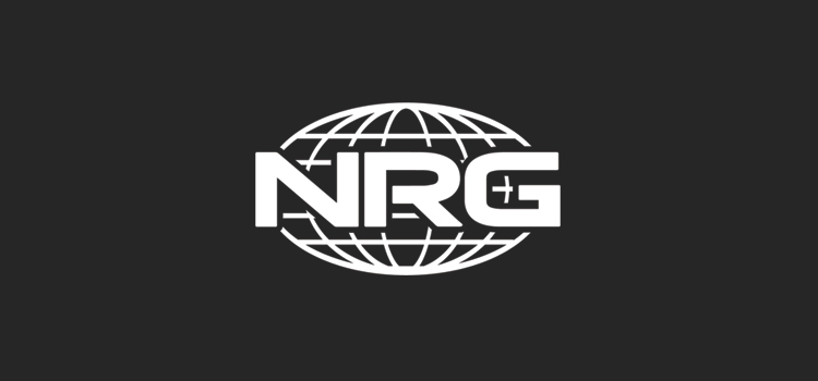 NRG Esports acquire Army National Guard as team sponsor