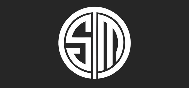 Herman Miller chosen as official gaming chair partner of TSM