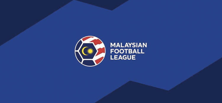 Malaysia Football League partner with EA Sports for eMFL