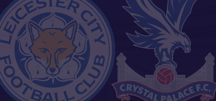 Leicester vs Crystal Palace match could still be postponed after local lockdown