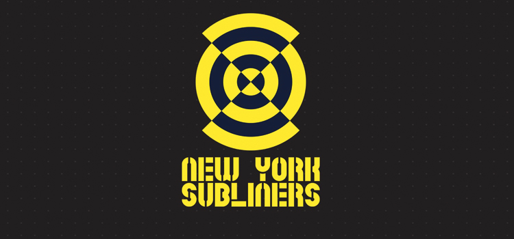 New York Subliners secure SCUF Gaming as official controller partner