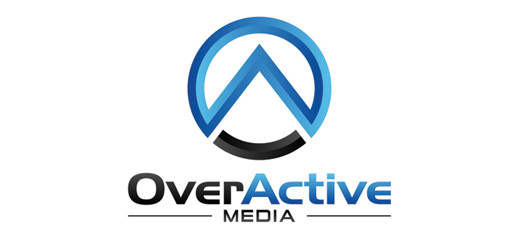 Overactive Media and AcuityAds partner for targeted advertising