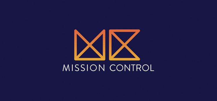 Mission Control launch new partnership with Stack Sports