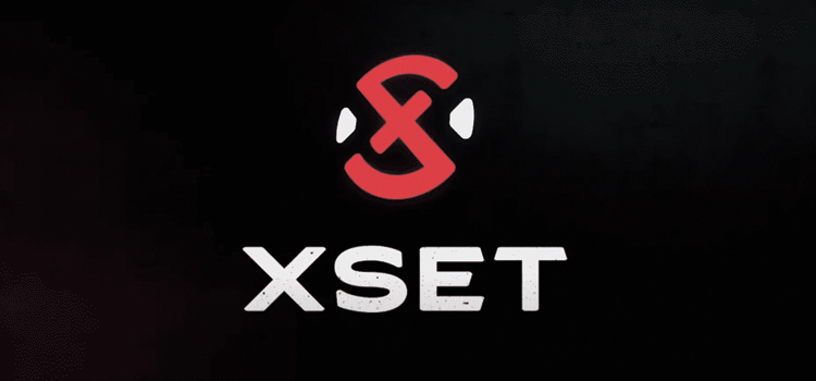 XSET boost from the get go with GHOST partnership