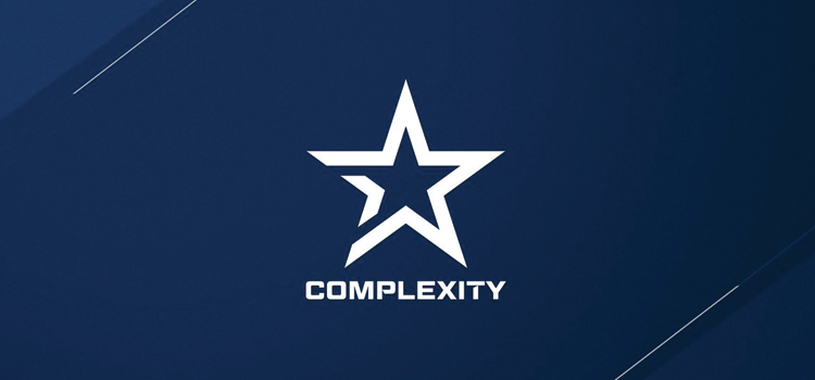 Complexity Gaming renews partnership with Twitch