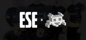 ESE-Entertainment