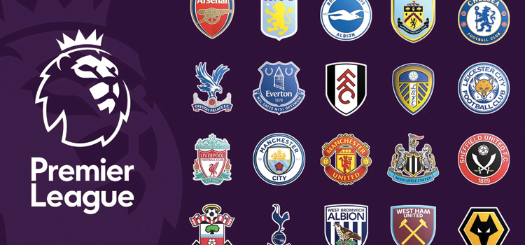 Premier League (2020/21 Season): who's getting relegated?