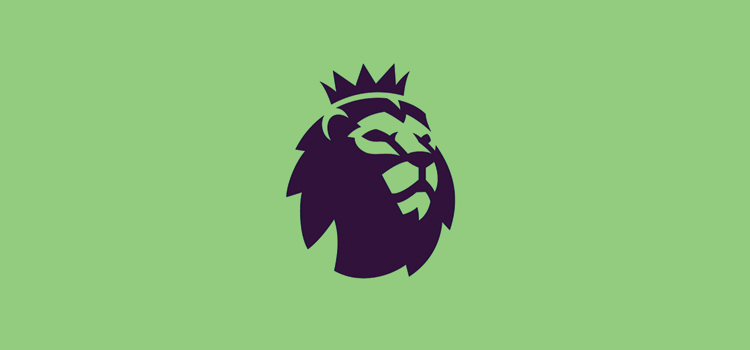 Premier League: Four Red Cards, One weekend