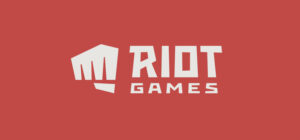 Riot-Games-Southeast-Asia