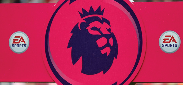 Premier League: A flop or a success?