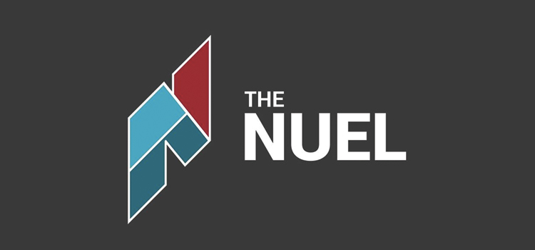The NUEL partner with Gscience