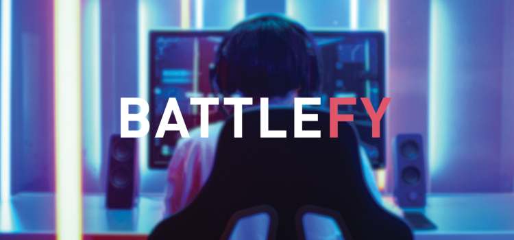 Battlefy and Stack Sports partner to offer tournament solutions