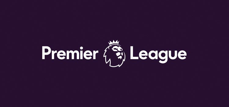 Premier League: The worst display ever!!!