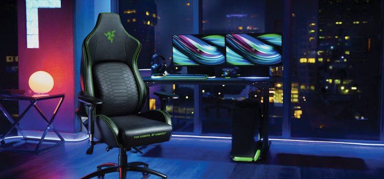 Alliance extends partnership with Razer