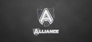 Team Alliance x Socios.com