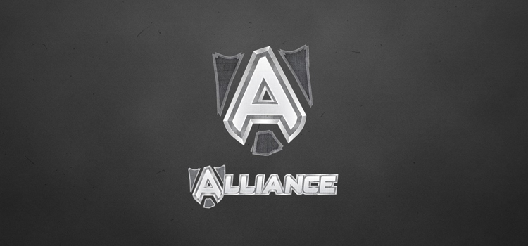 Team Alliance launch fan tokens on Socios.com