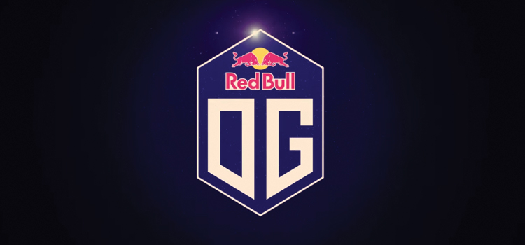 OG Esports reveals FUN88 as betting partner