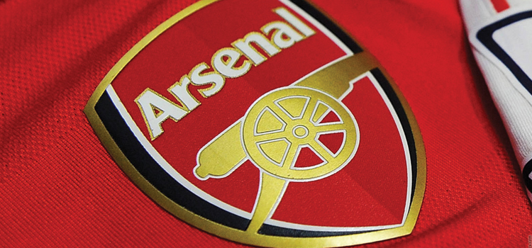 Arsenal sparks partnership with EGL to manage PES Esports team