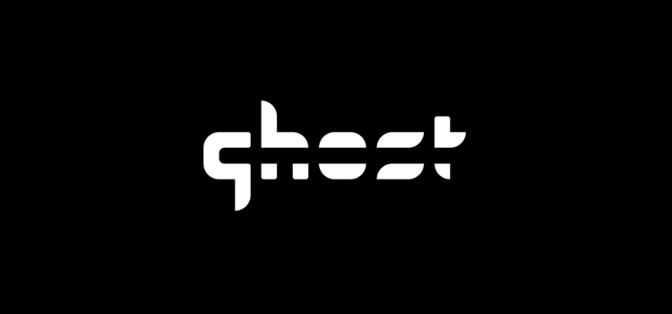 Ghost Gaming announces POINT3 partnership