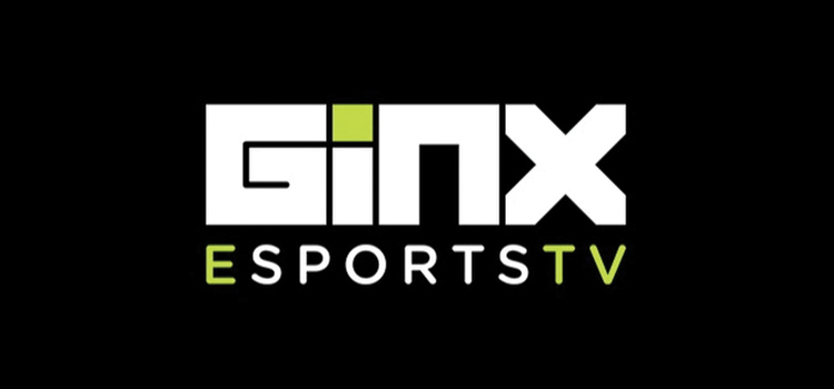 GINX Esports TV partners with Preediction