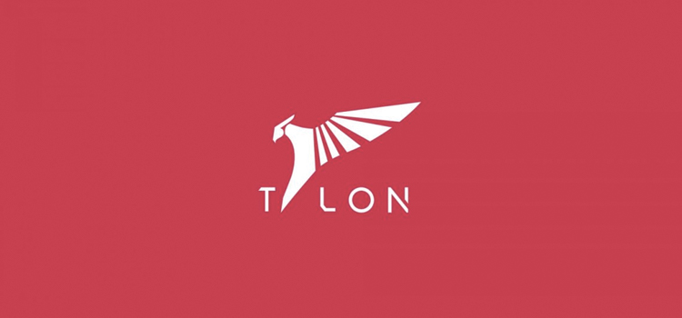 Talon Esports partners with ESPAT Media