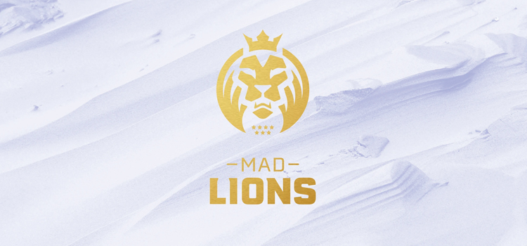 MAD Lions roar after ESPAT partnership